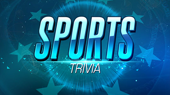 trivia sports interactive questions game tonight tv